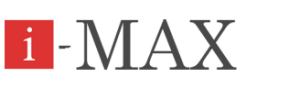 DuniaSastra.com Portal sastra yang berisi seputar biografi sastrawan,puisi,sastra,penyair,literatur sastra,acara dan informasi kebudayaan dll